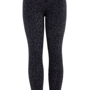 Just Cozy Fur Lined Leggings